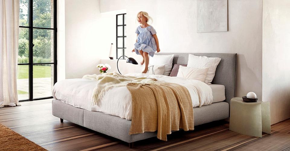 Tête de lit personnalisée à Meximieux et Oyonnax
