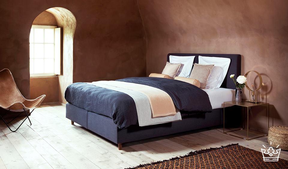 Tête de lit en tissu confortable à Meximieux et Oyonnax