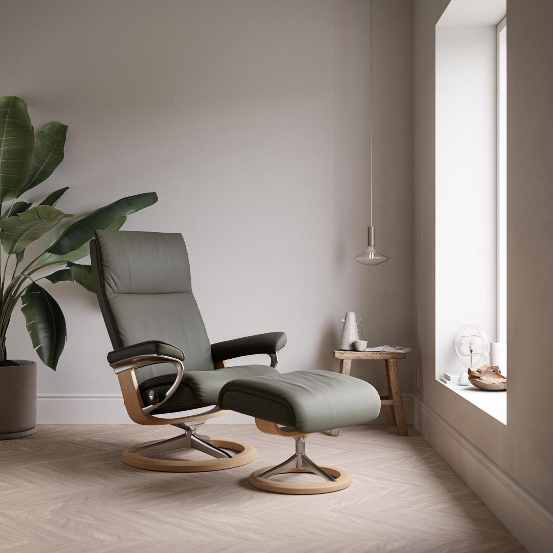 fauteuil_stressless_ Aura