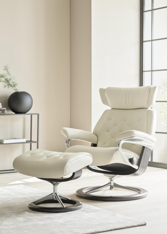 fauteuil_stressless_ Skyline