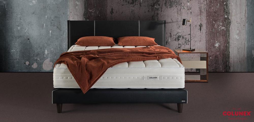 tetes de lit de relaxation sur Oyonnax