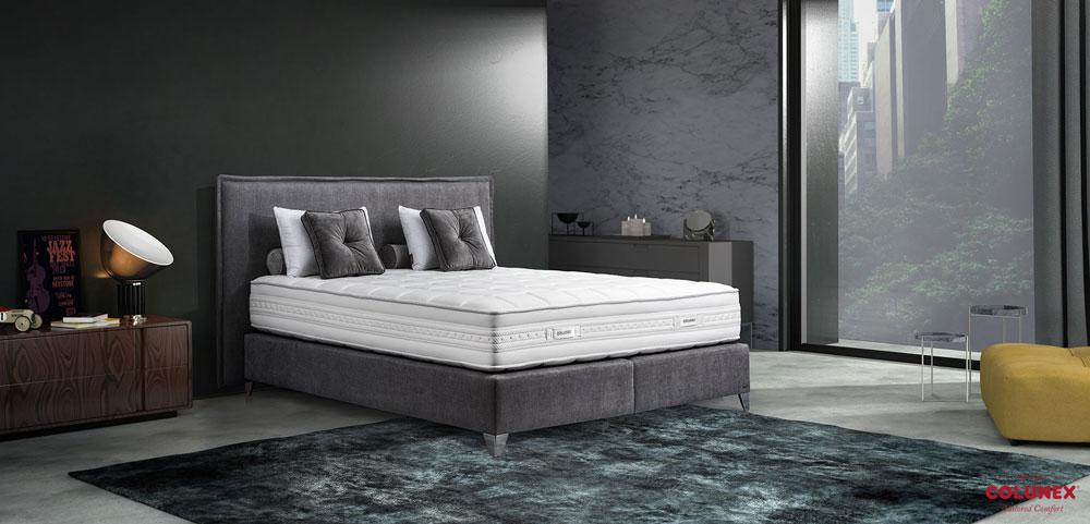 Tête de lit en acier à Meximieux et Oyonnax