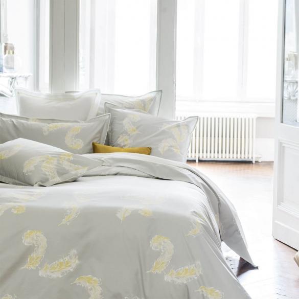 morpheeliterie-nina-ricci-parure-de-lit-haut-de-gamme-eole-percale-de-coton-imprime-opale-ambiance